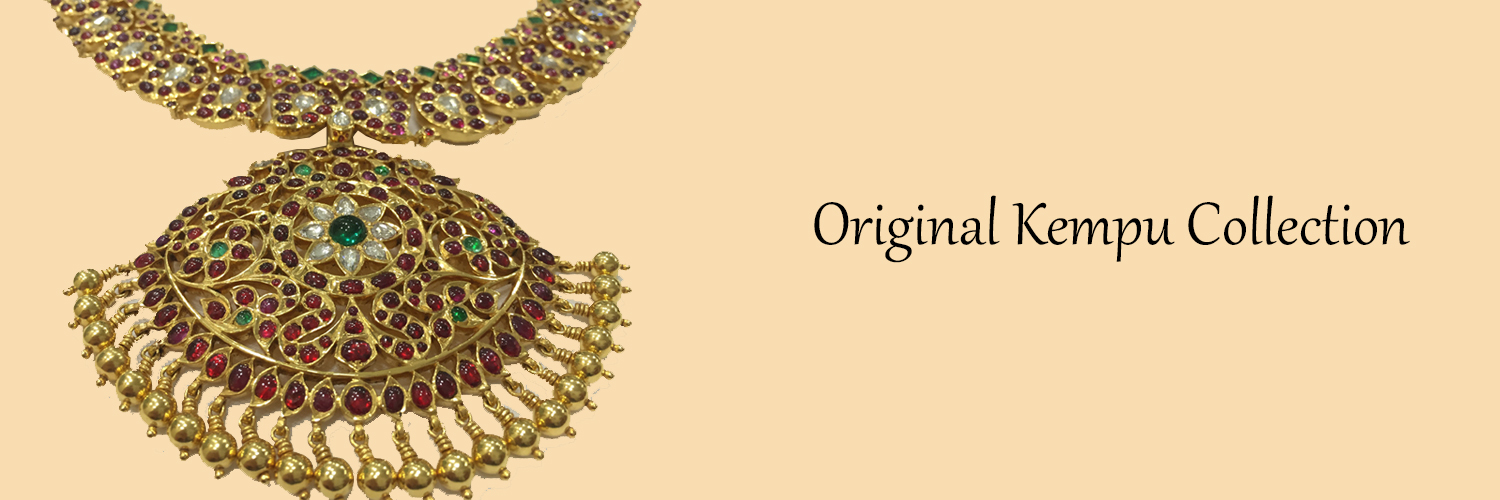 Diamond Necklaces Collections from the No:1 Diamond Jewellers in Chennai