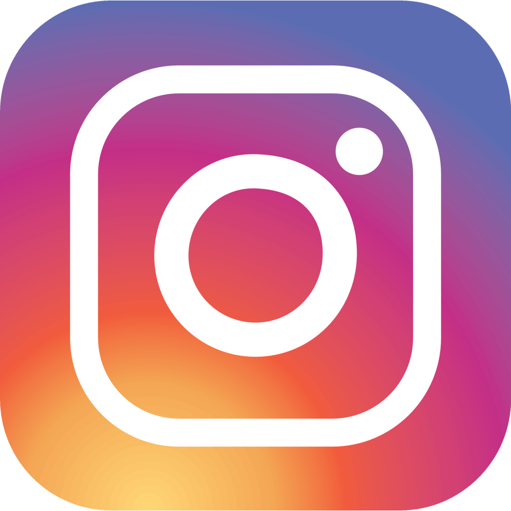 Instagram Profile of Karaikudi Maganlal Mehta,Diamond Jewellery,the Authentic,Traditional and Antique Diamond Jewellers in Chennai and Karaikudi.